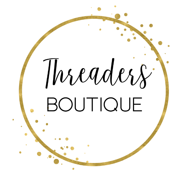 Threaders Boutique